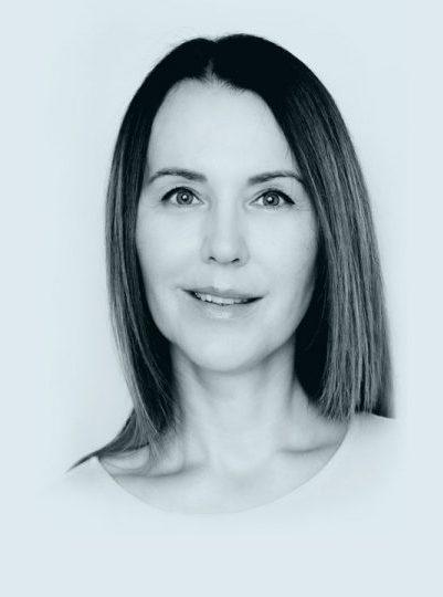 Karin Mulser Start Potenzial